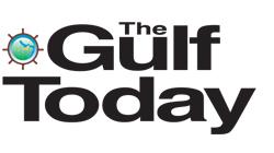 gulf-today